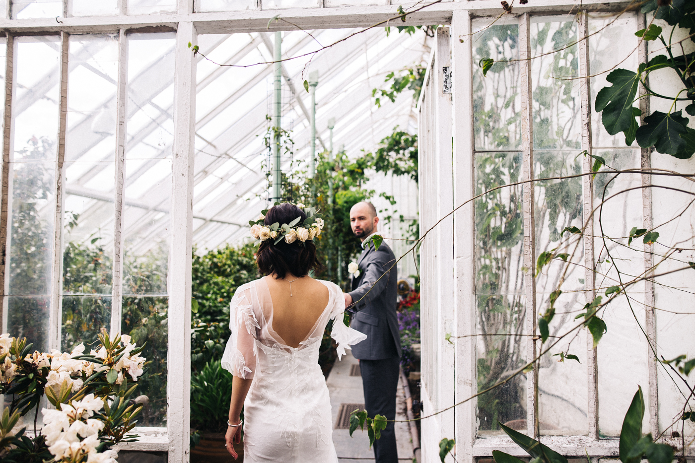teesside-middlesbrough-north-east-wedding-photographer-creative-wedding-venues-0048.jpg