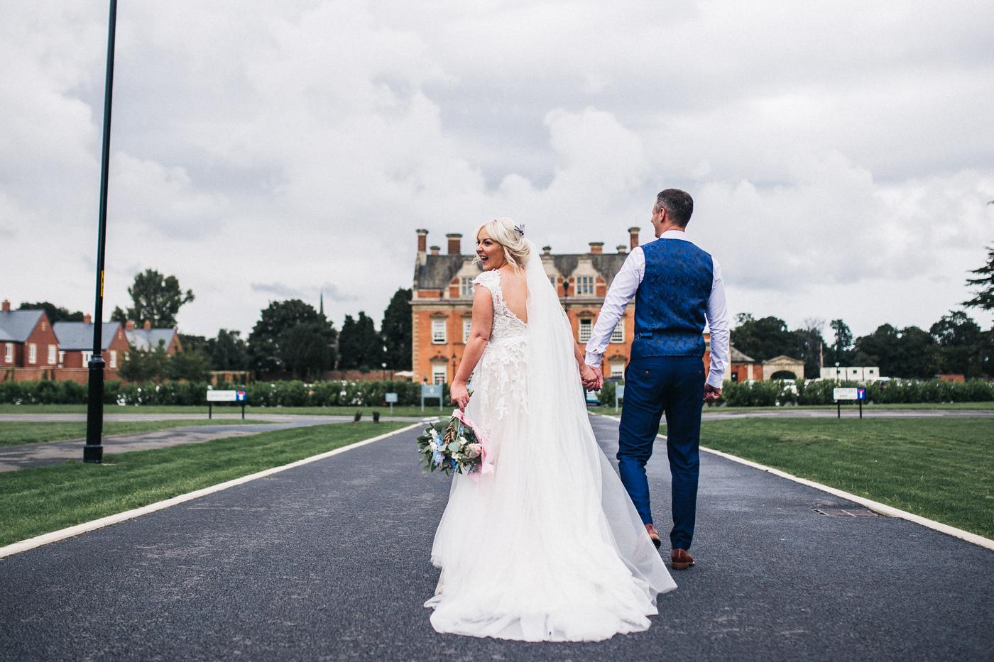 teesside-middlesbrough-north-east-wedding-photographer-creative-wedding-venues-0051.jpg