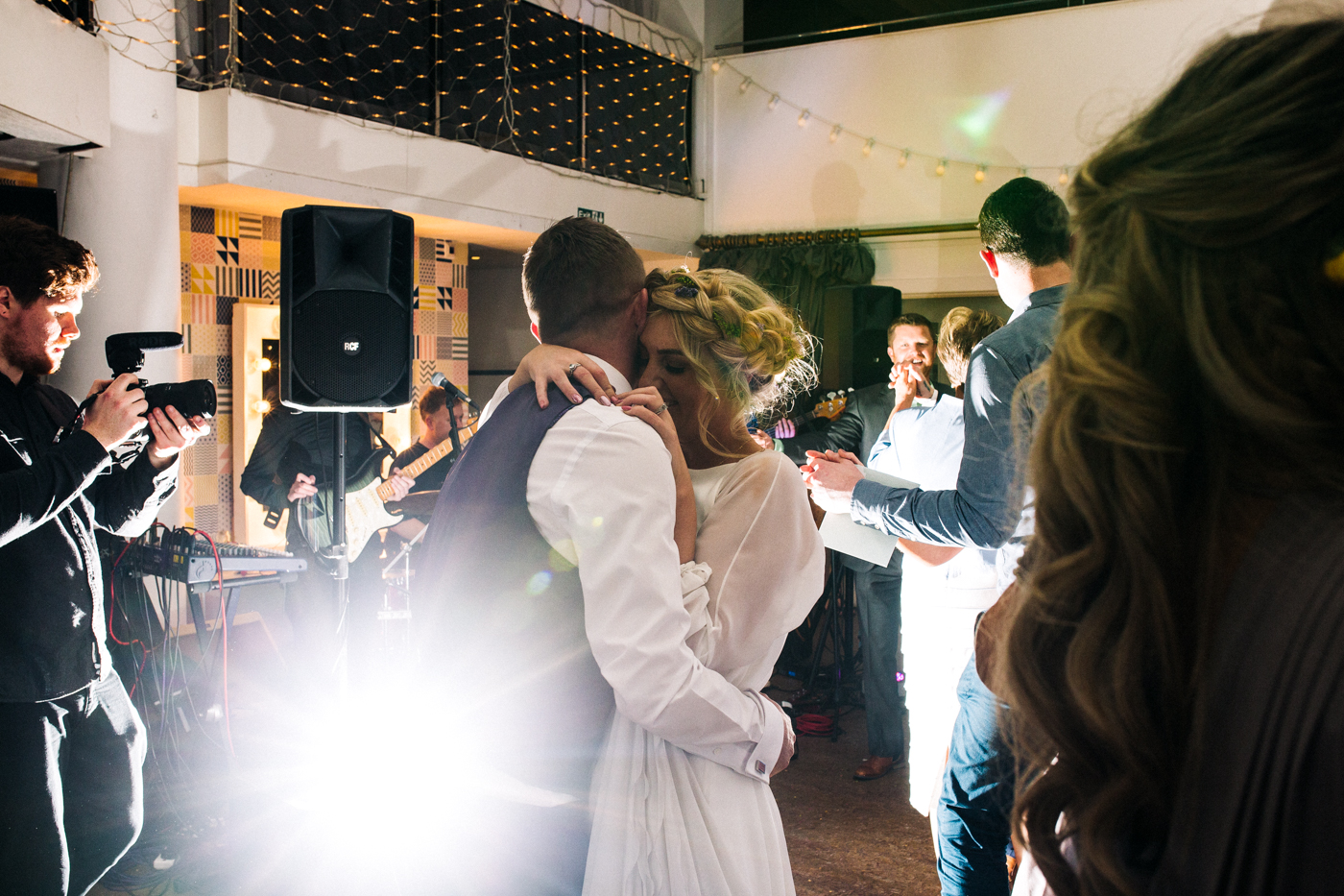 teesside-middlesbrough-north-east-wedding-photographer-creative-wedding-venues-0010.jpg