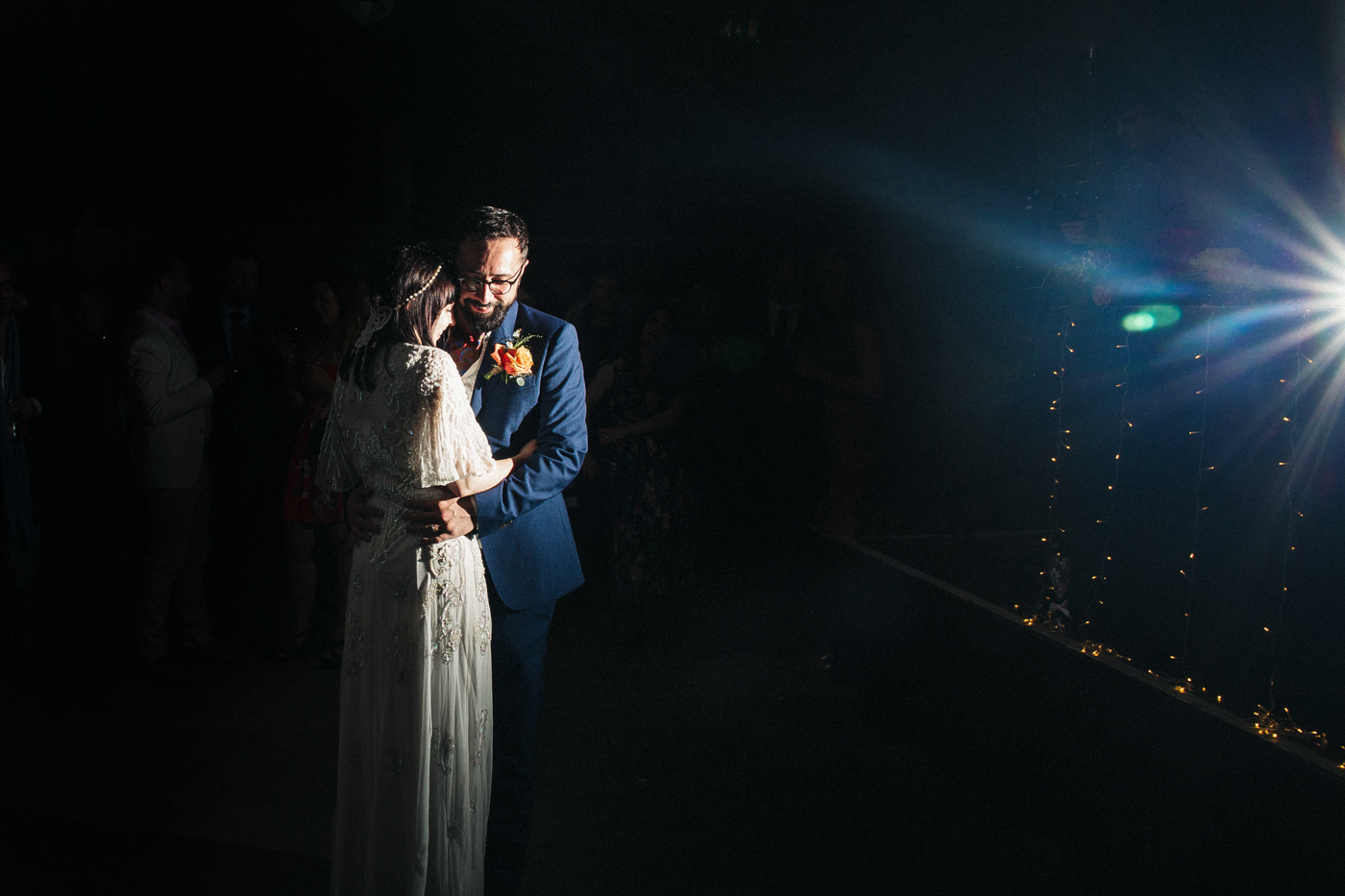 teesside-middlesbrough-north-east-wedding-photographer-creative-wedding-venues-0012.jpg