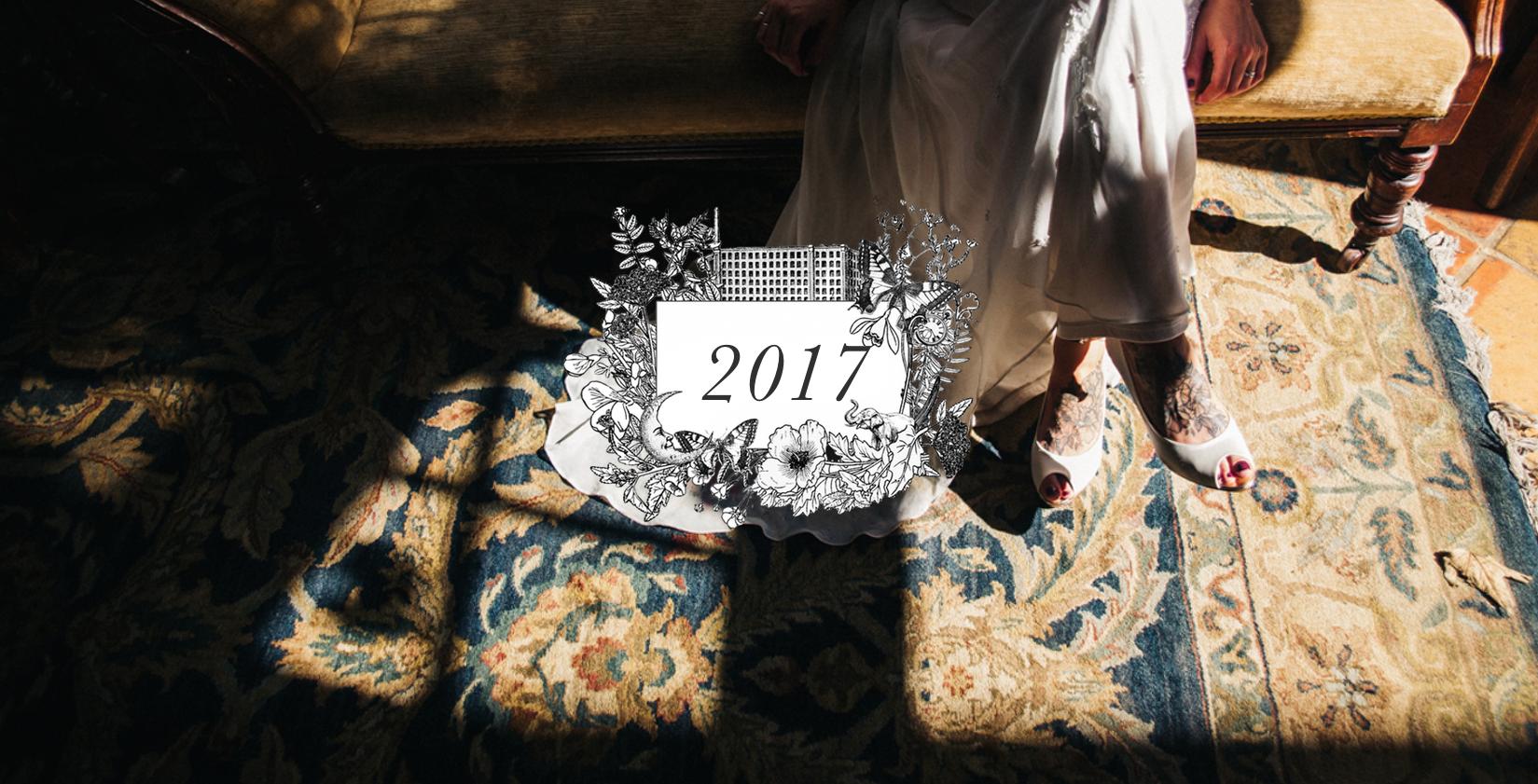 teesside-wedding-photographer-north-east-videography
