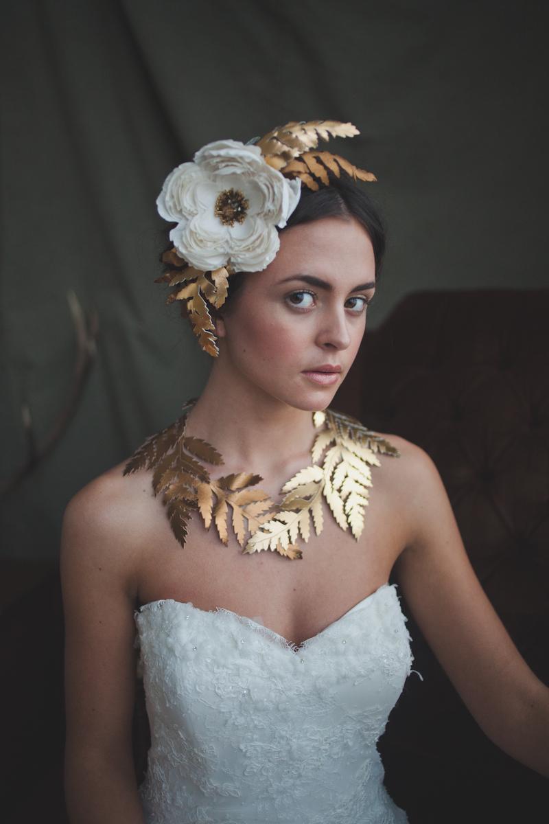 teesside-middlesbrough-north-east-wedding-photographer