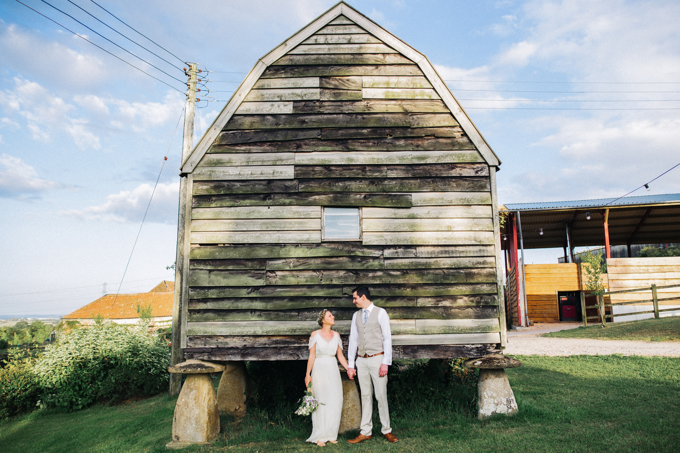 teesside-wedding-photographer-creative-marquee-outdoor-wedding-0005.jpg