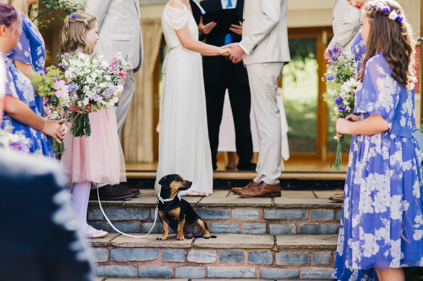teesside-wedding-photographer-creative-marquee-outdoor-wedding-0001.jpg