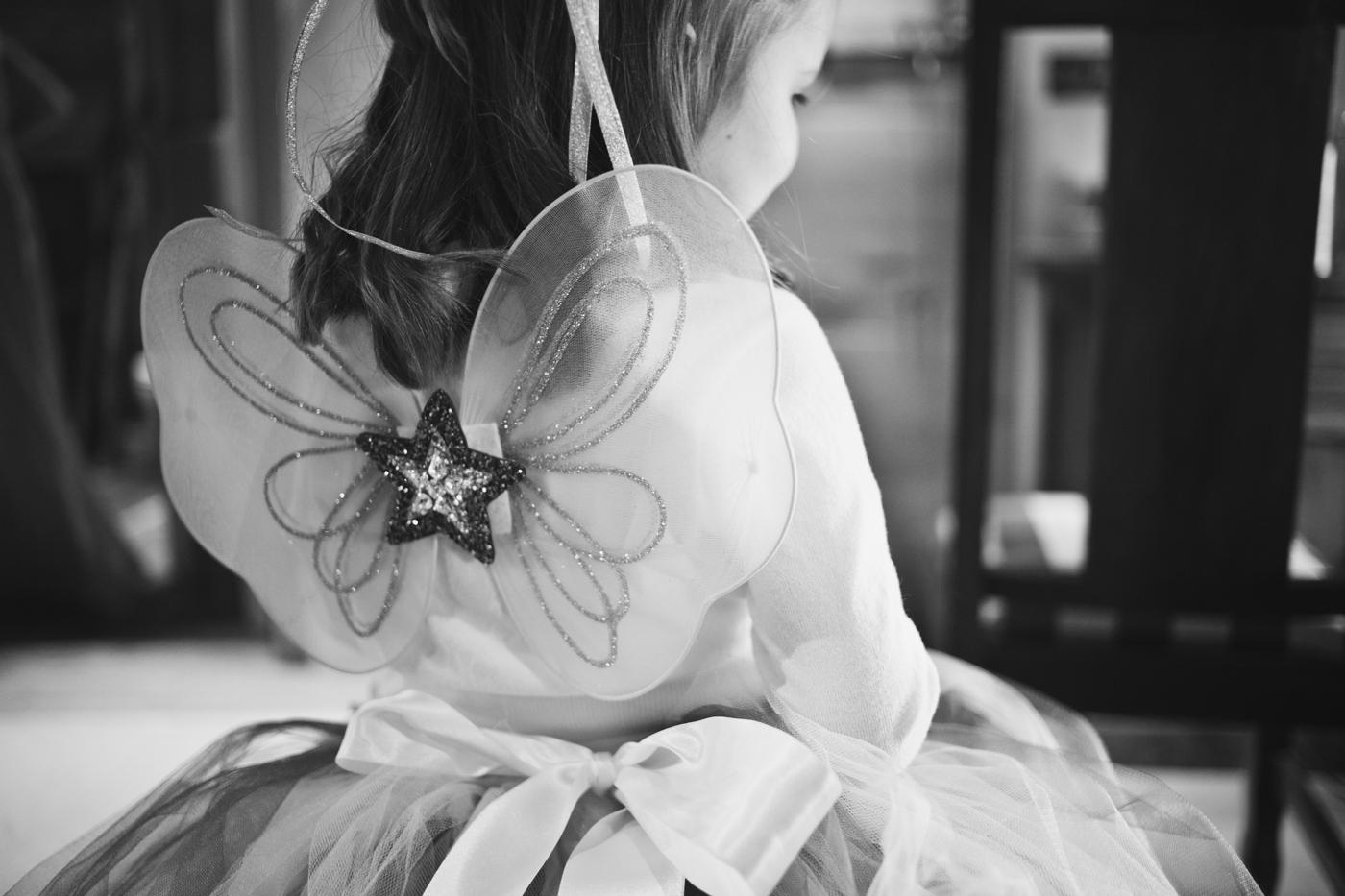 star-inn-harome-north-yorkshire-teesside-wedding-photography-0001.jpg