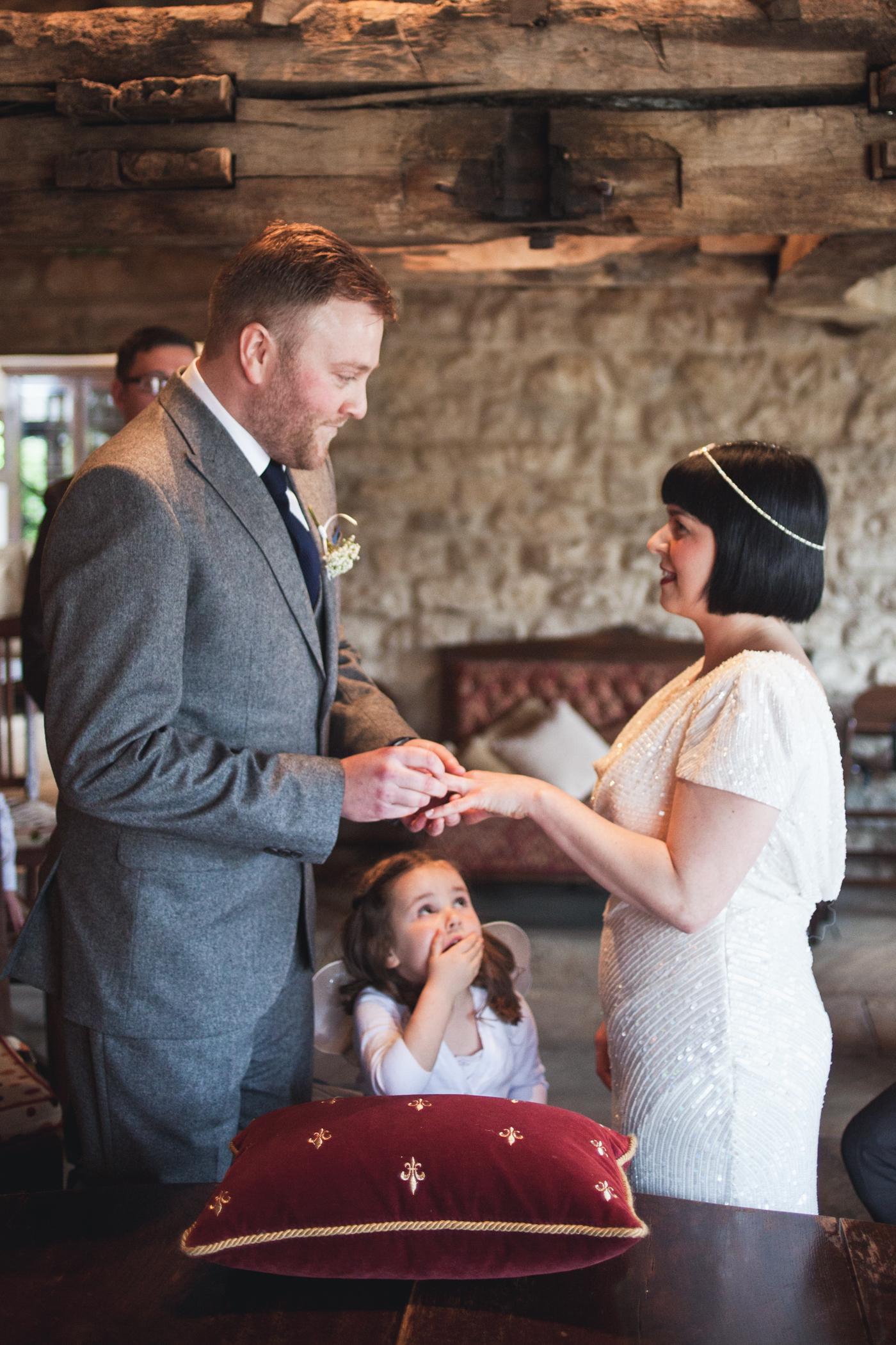 star-inn-harome-north-yorkshire-teesside-wedding-photography-0002.jpg