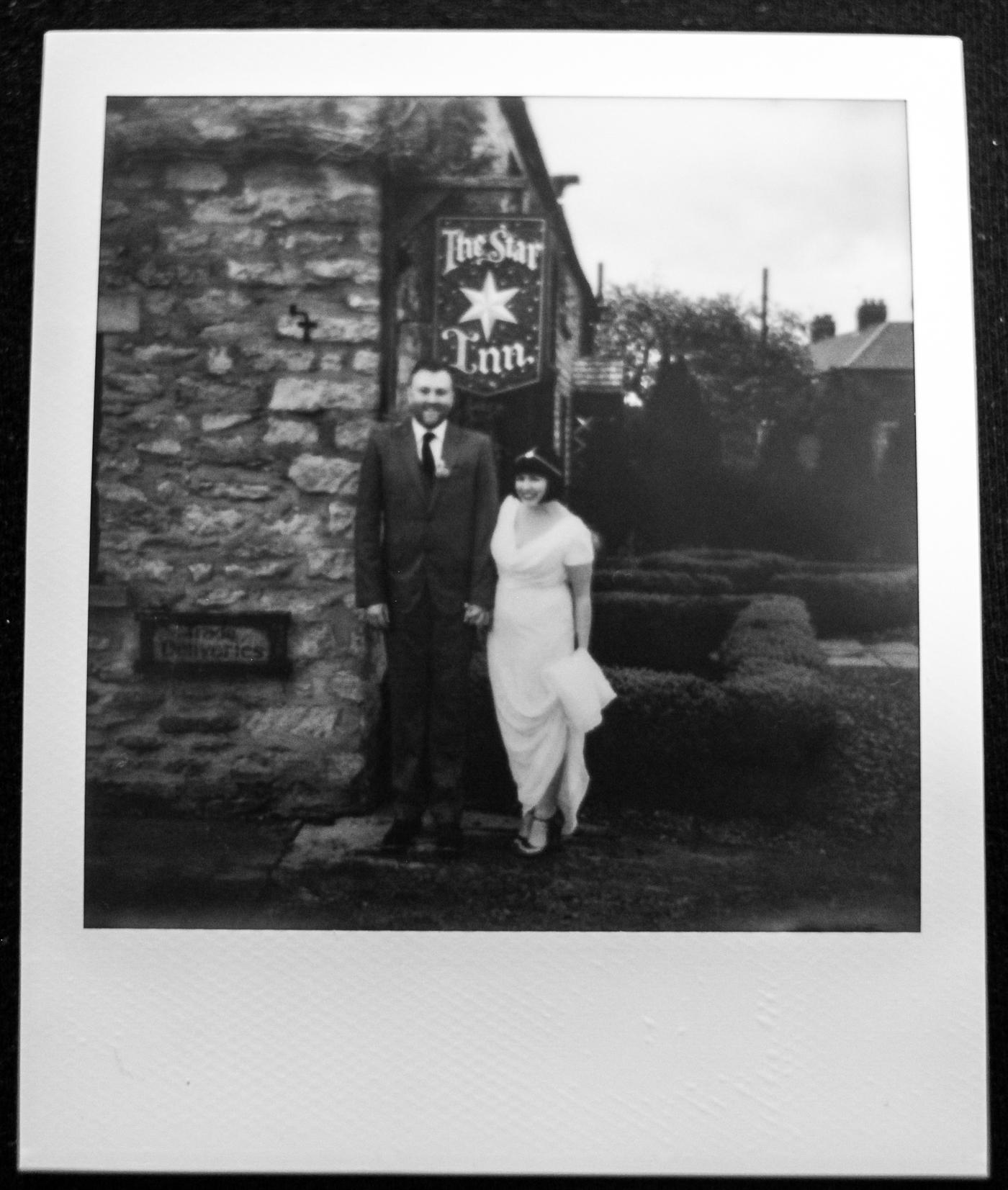 star-inn-harome-north-yorkshire-teesside-wedding-photography-0007.jpg