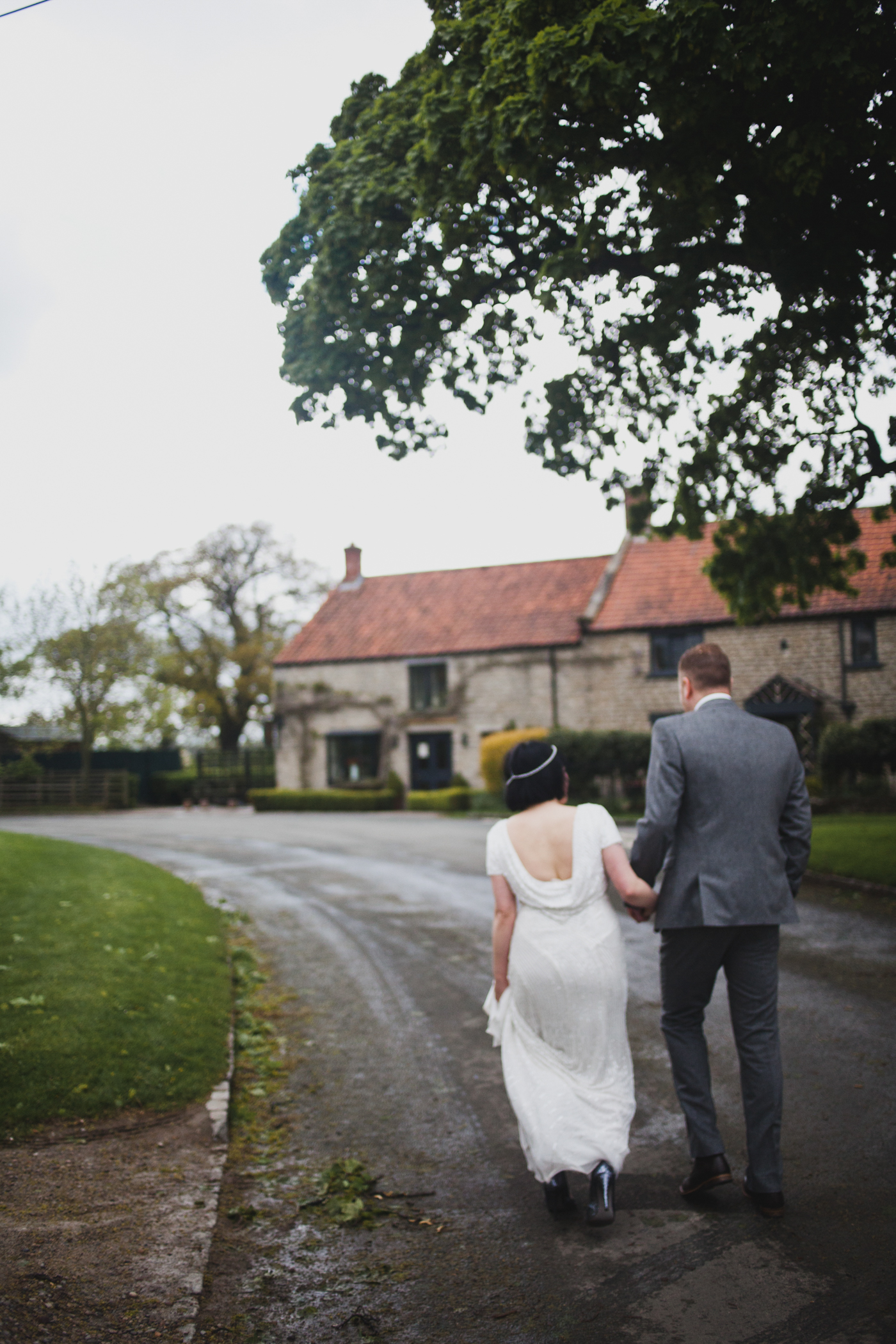 star-inn-harome-north-yorkshire-teesside-wedding-photography-0005.jpg