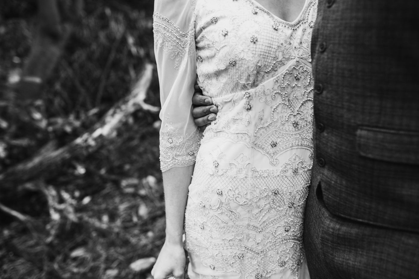 lake-district-elopement-creative-wedding-photography-teesside-0006.jpg