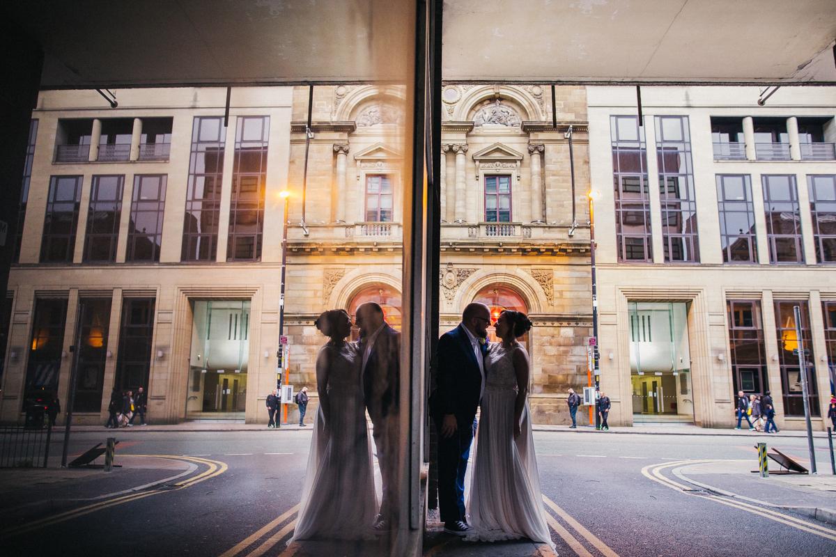creative-wedding-photography-teesside-north-east-yorkshire-66.jpg