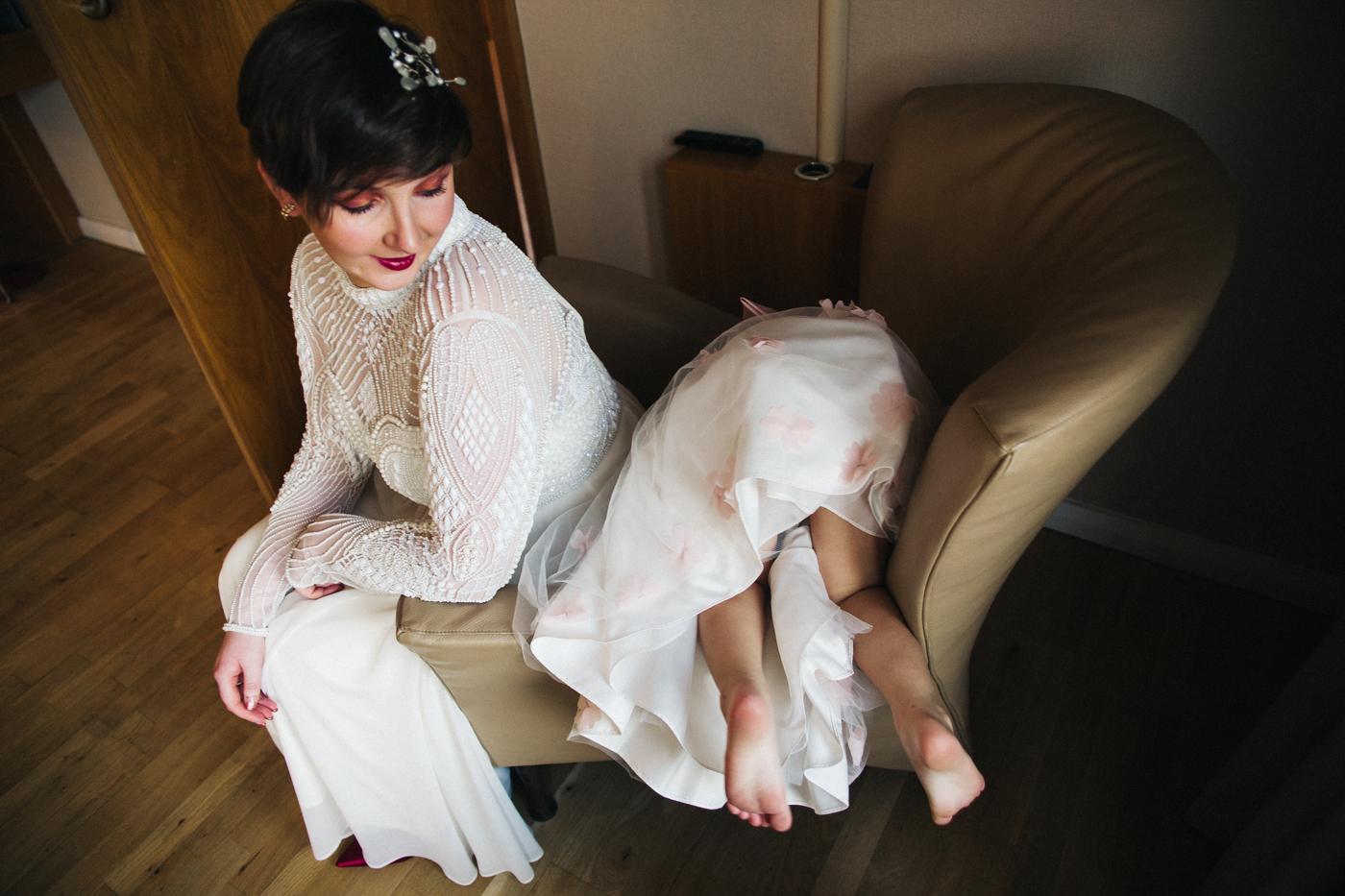 teesside-newcastle-gateshead-wedding-photography-photographer-creative-0018.jpg