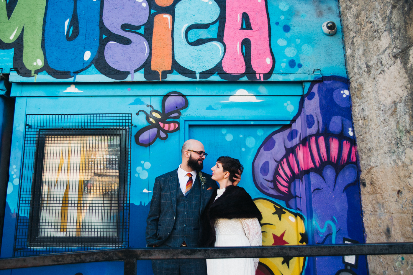 teesside-newcastle-gateshead-wedding-photography-photographer-creative-0067.jpg