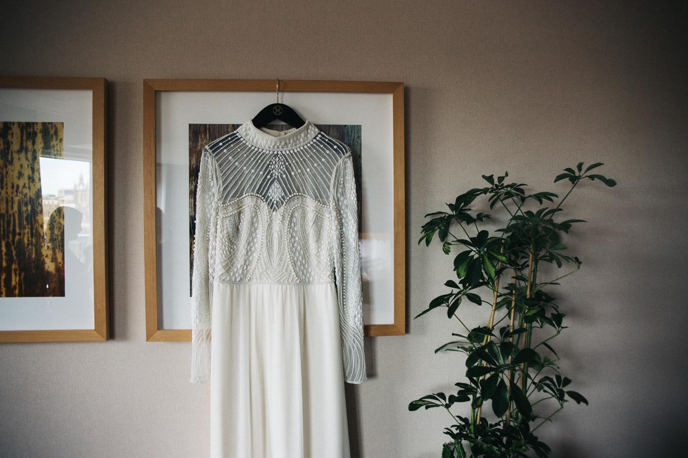 teesside-newcastle-gateshead-wedding-photography-photographer-creative-0004.jpg