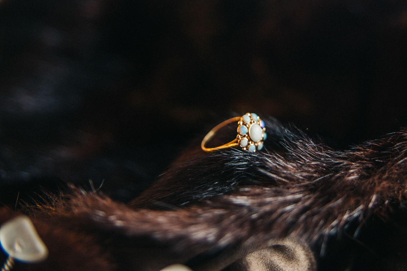 teesside-newcastle-gateshead-wedding-photography-photographer-creative-0005.jpg
