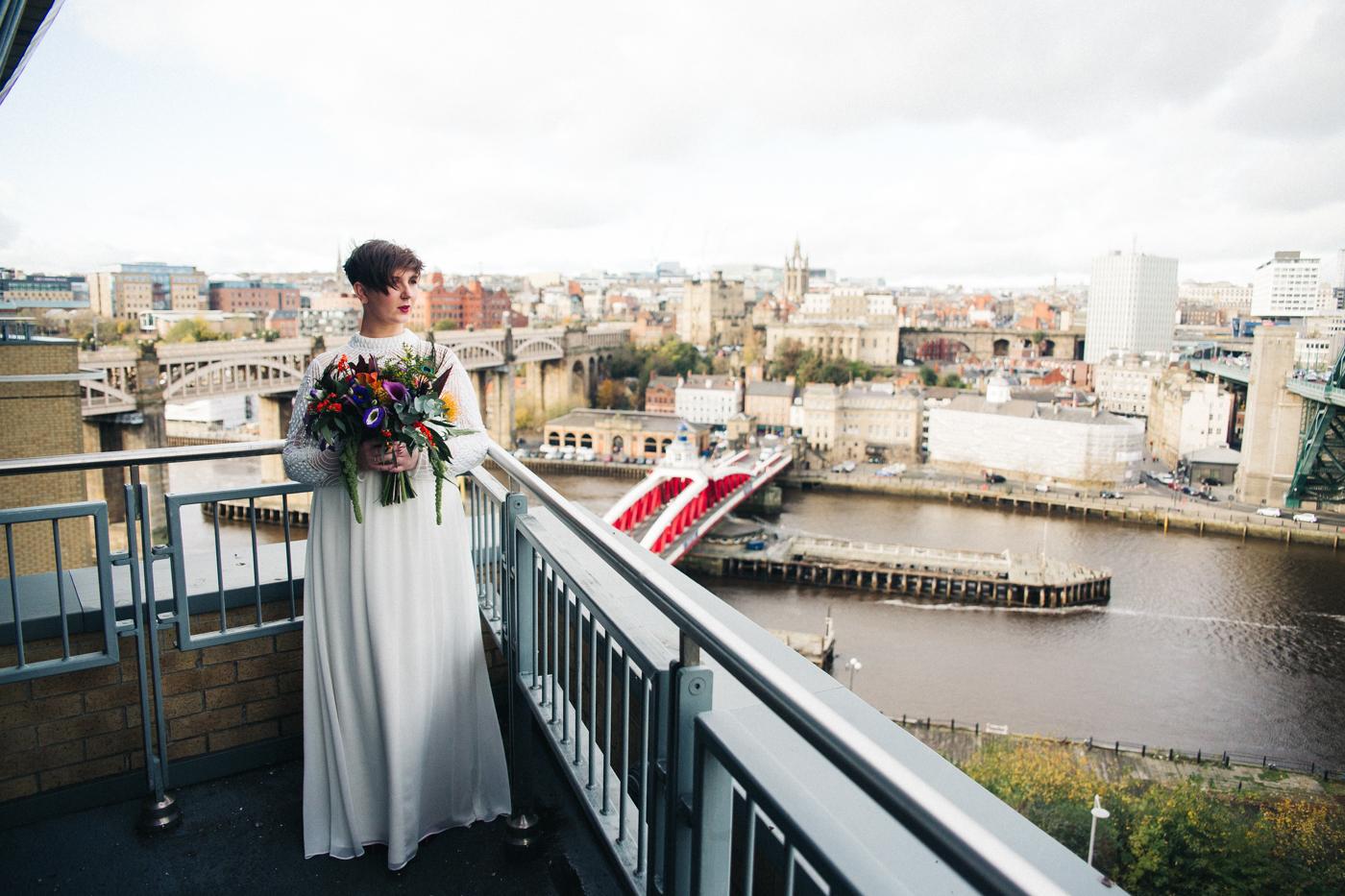teesside-newcastle-gateshead-wedding-photography-photographer-creative-0019.jpg