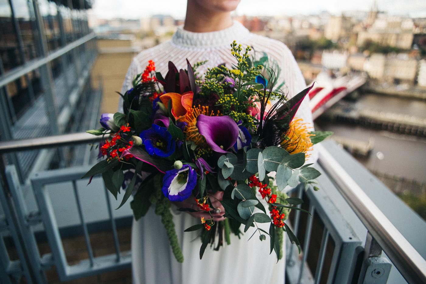 teesside-newcastle-gateshead-wedding-photography-photographer-creative-0020.jpg