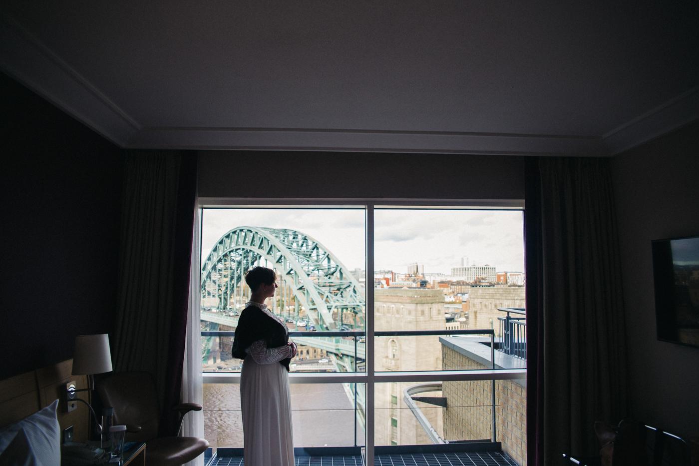 teesside-newcastle-gateshead-wedding-photography-photographer-creative-0022.jpg