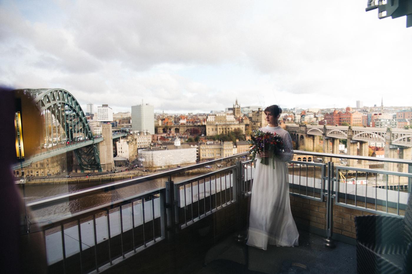teesside-newcastle-gateshead-wedding-photography-photographer-creative-0021.jpg