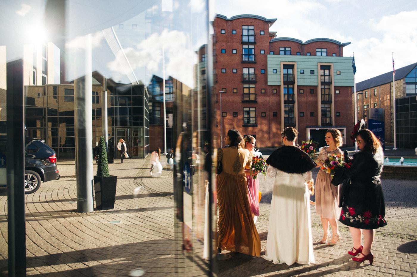teesside-newcastle-gateshead-wedding-photography-photographer-creative-0024.jpg