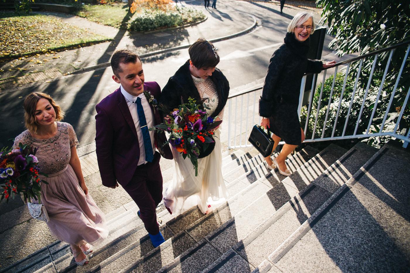 teesside-newcastle-gateshead-wedding-photography-photographer-creative-0026.jpg