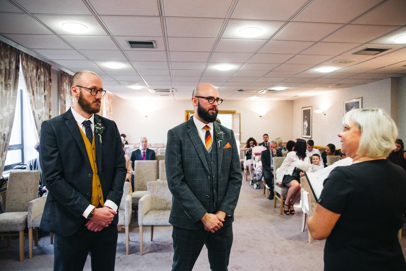 teesside-newcastle-gateshead-wedding-photography-photographer-creative-0032.jpg