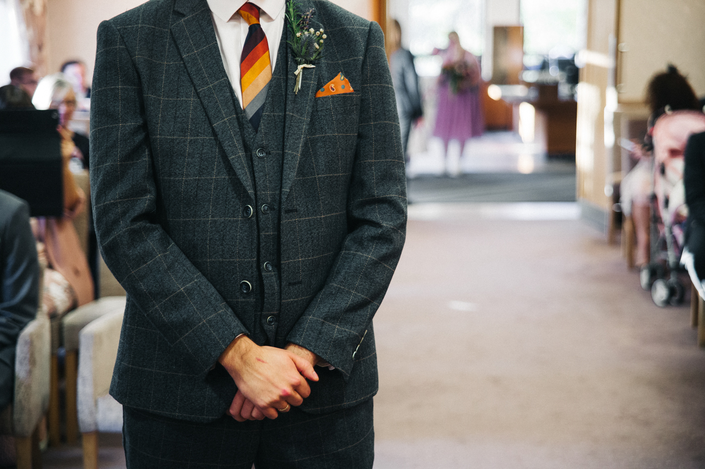 teesside-newcastle-gateshead-wedding-photography-photographer-creative-0033.jpg