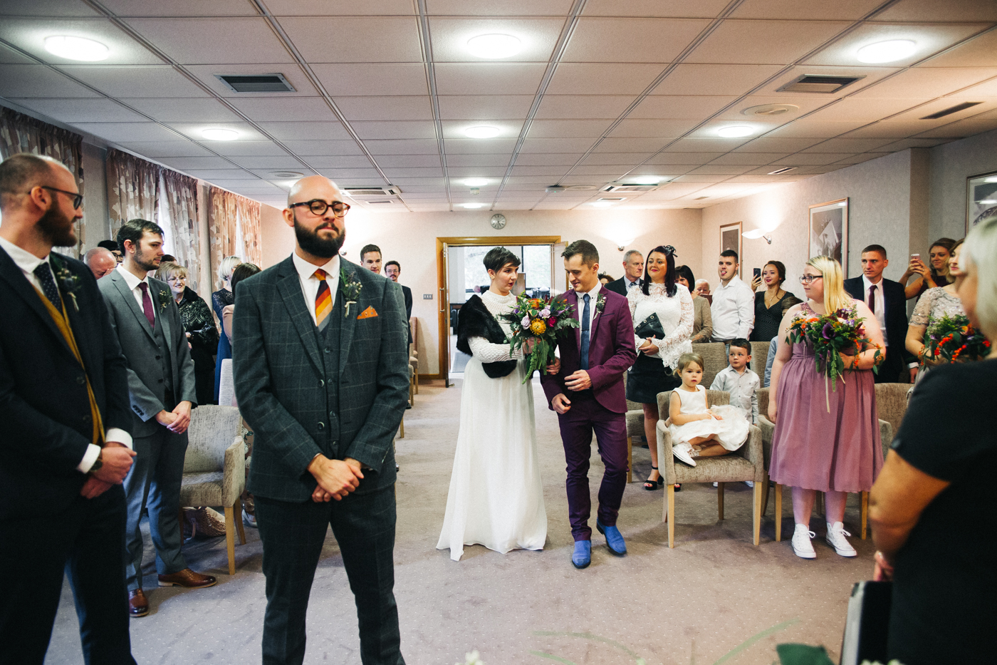 teesside-newcastle-gateshead-wedding-photography-photographer-creative-0034.jpg