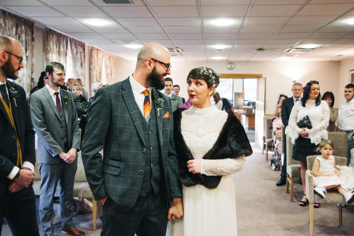 teesside-newcastle-gateshead-wedding-photography-photographer-creative-0035.jpg
