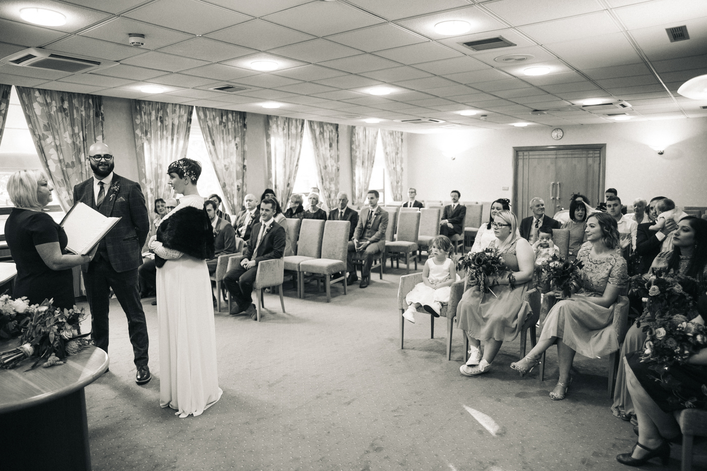 teesside-newcastle-gateshead-wedding-photography-photographer-creative-0036.jpg