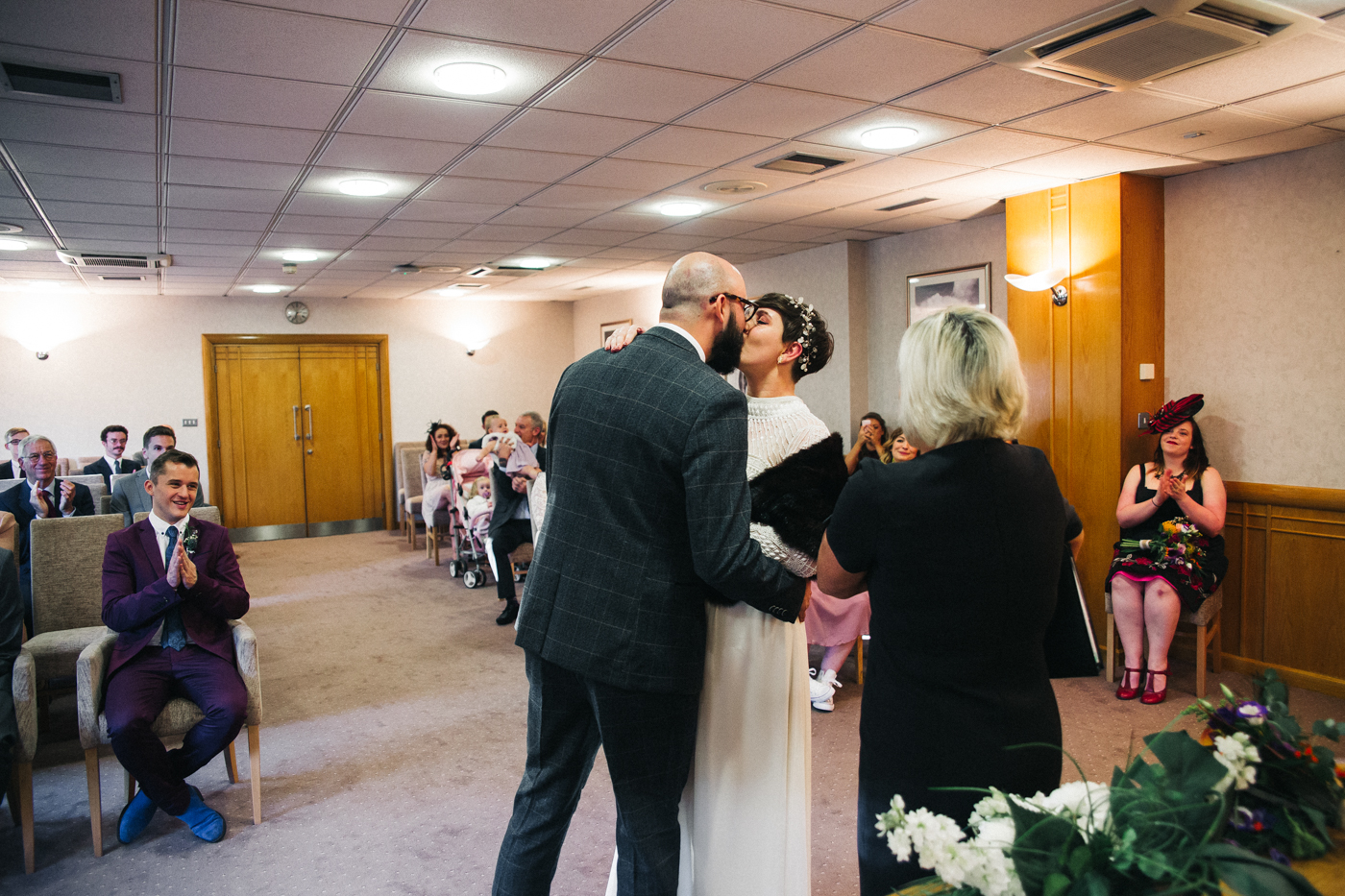teesside-newcastle-gateshead-wedding-photography-photographer-creative-0038.jpg