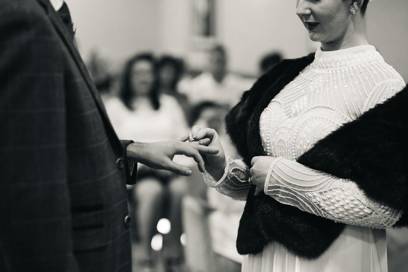 teesside-newcastle-gateshead-wedding-photography-photographer-creative-0039.jpg