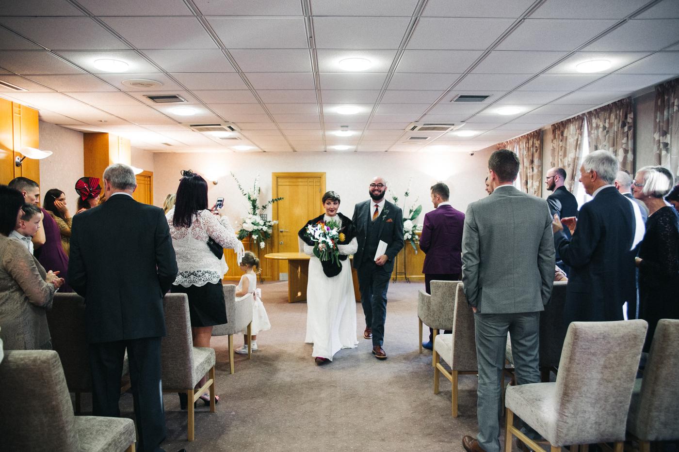 teesside-newcastle-gateshead-wedding-photography-photographer-creative-0040.jpg