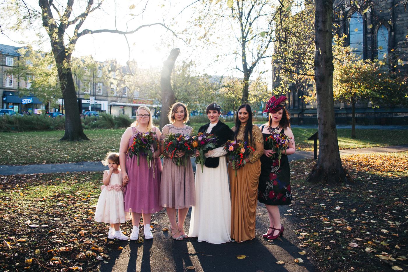 teesside-newcastle-gateshead-wedding-photography-photographer-creative-0042.jpg