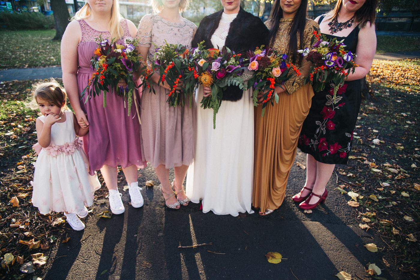 teesside-newcastle-gateshead-wedding-photography-photographer-creative-0043.jpg
