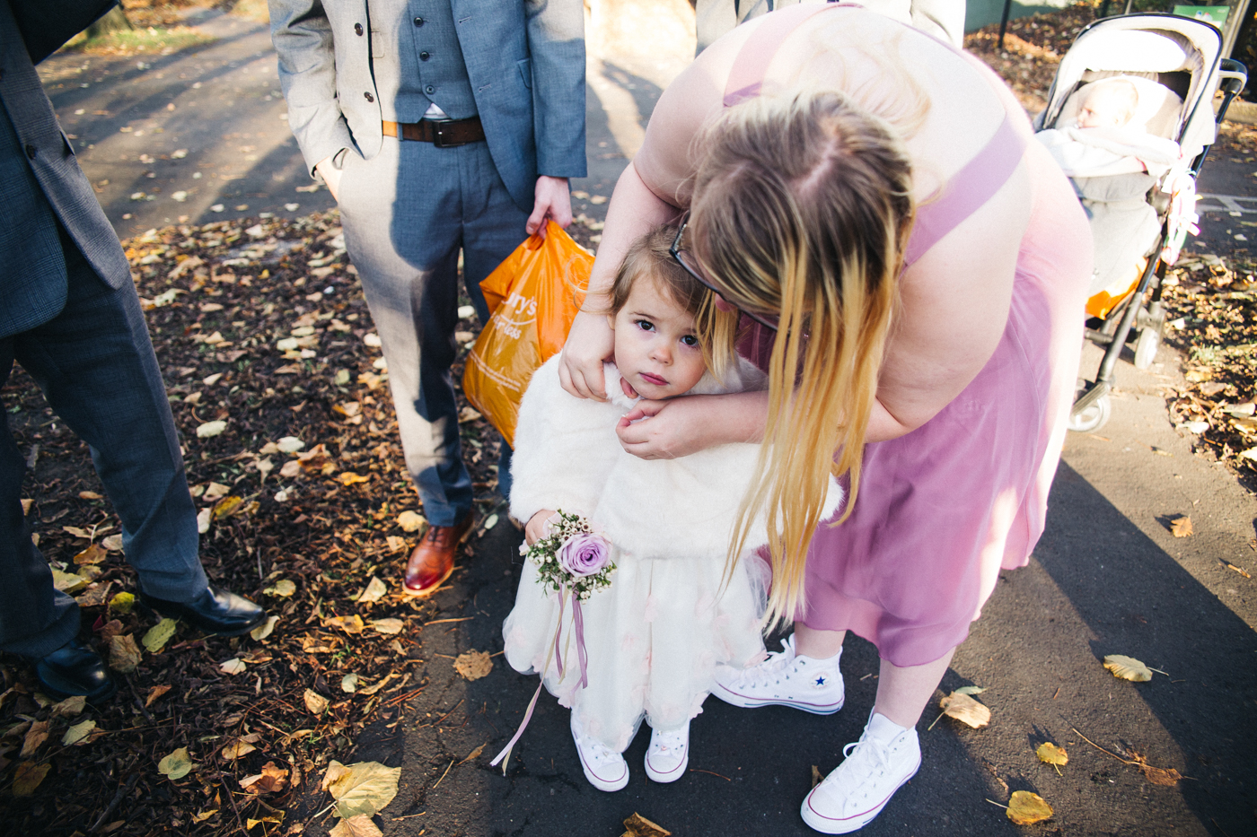 teesside-newcastle-gateshead-wedding-photography-photographer-creative-0044.jpg
