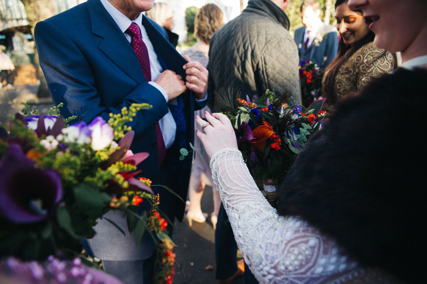 teesside-newcastle-gateshead-wedding-photography-photographer-creative-0045.jpg