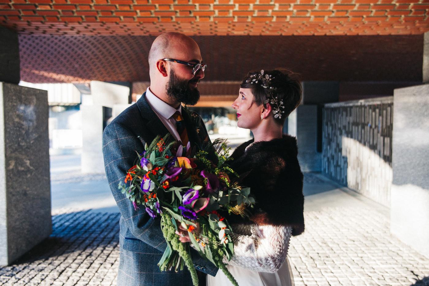 teesside-newcastle-gateshead-wedding-photography-photographer-creative-0047.jpg