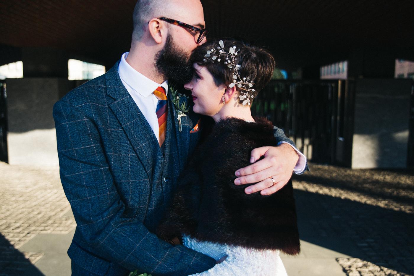teesside-newcastle-gateshead-wedding-photography-photographer-creative-0050.jpg
