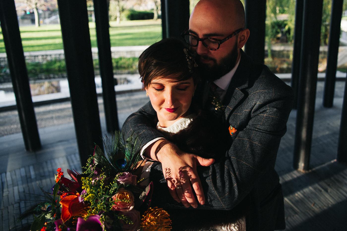 teesside-newcastle-gateshead-wedding-photography-photographer-creative-0052.jpg
