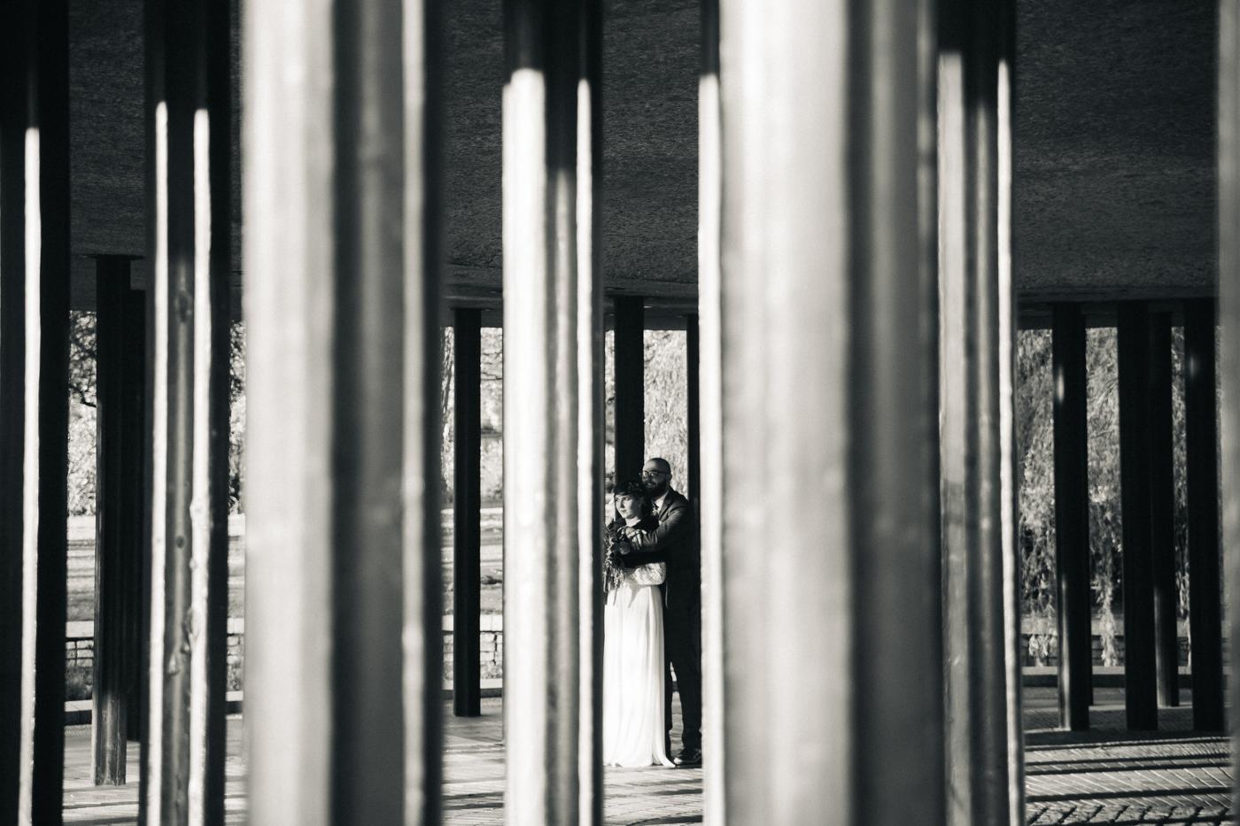 teesside-newcastle-gateshead-wedding-photography-photographer-creative-0051.jpg