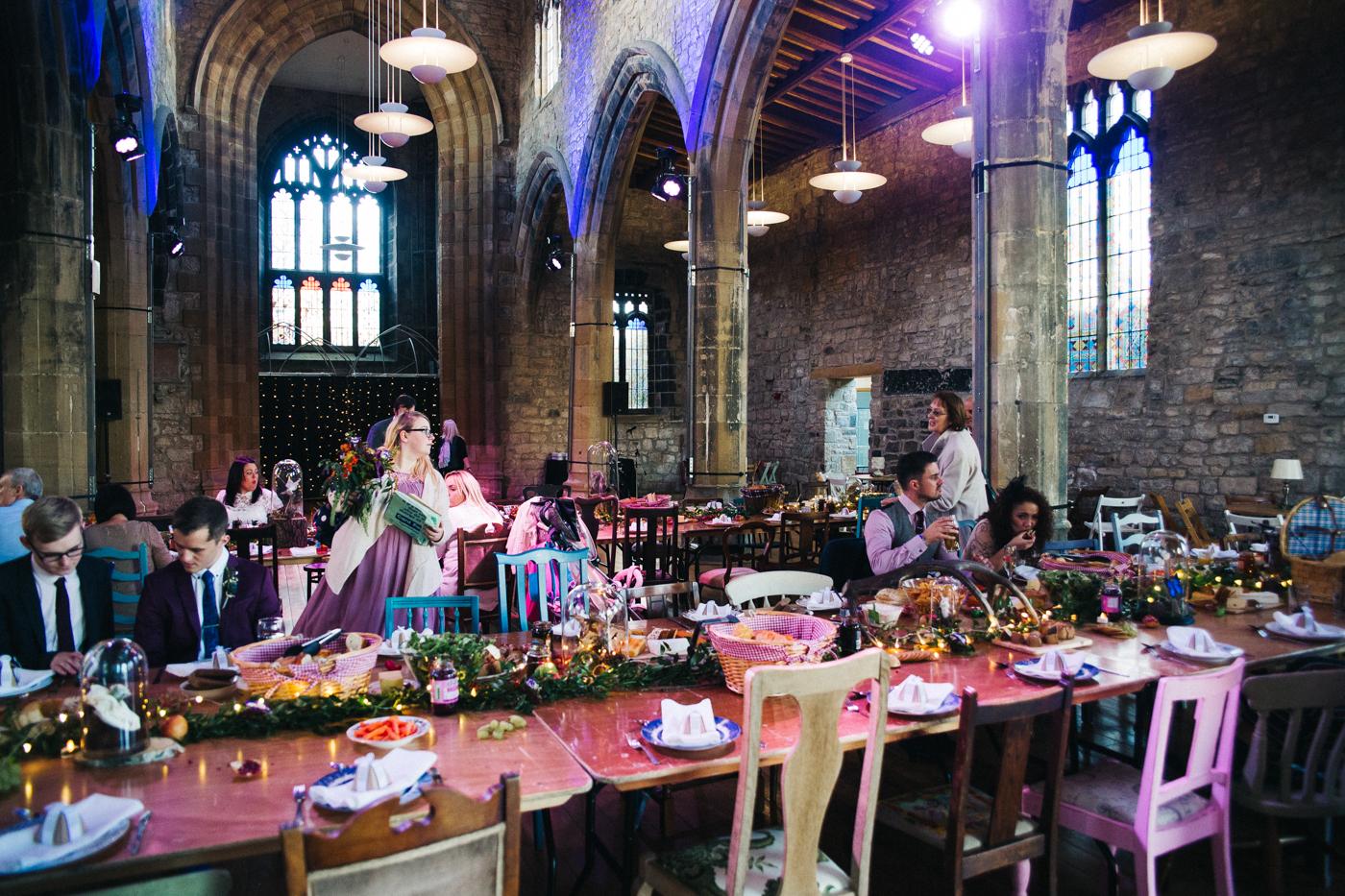 teesside-newcastle-gateshead-wedding-photography-photographer-creative-0054.jpg