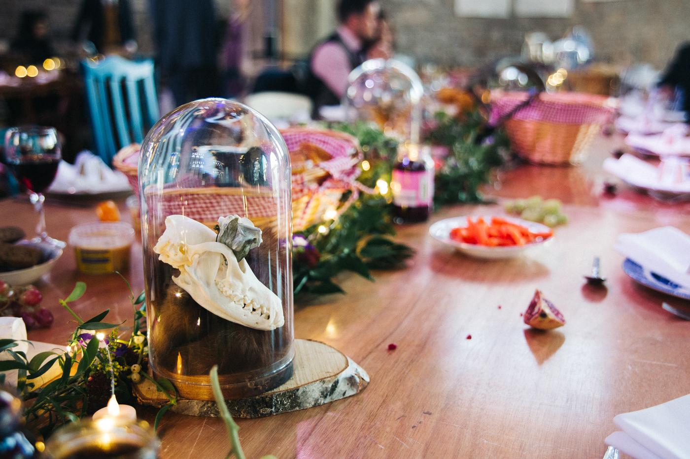 teesside-newcastle-gateshead-wedding-photography-photographer-creative-0056.jpg