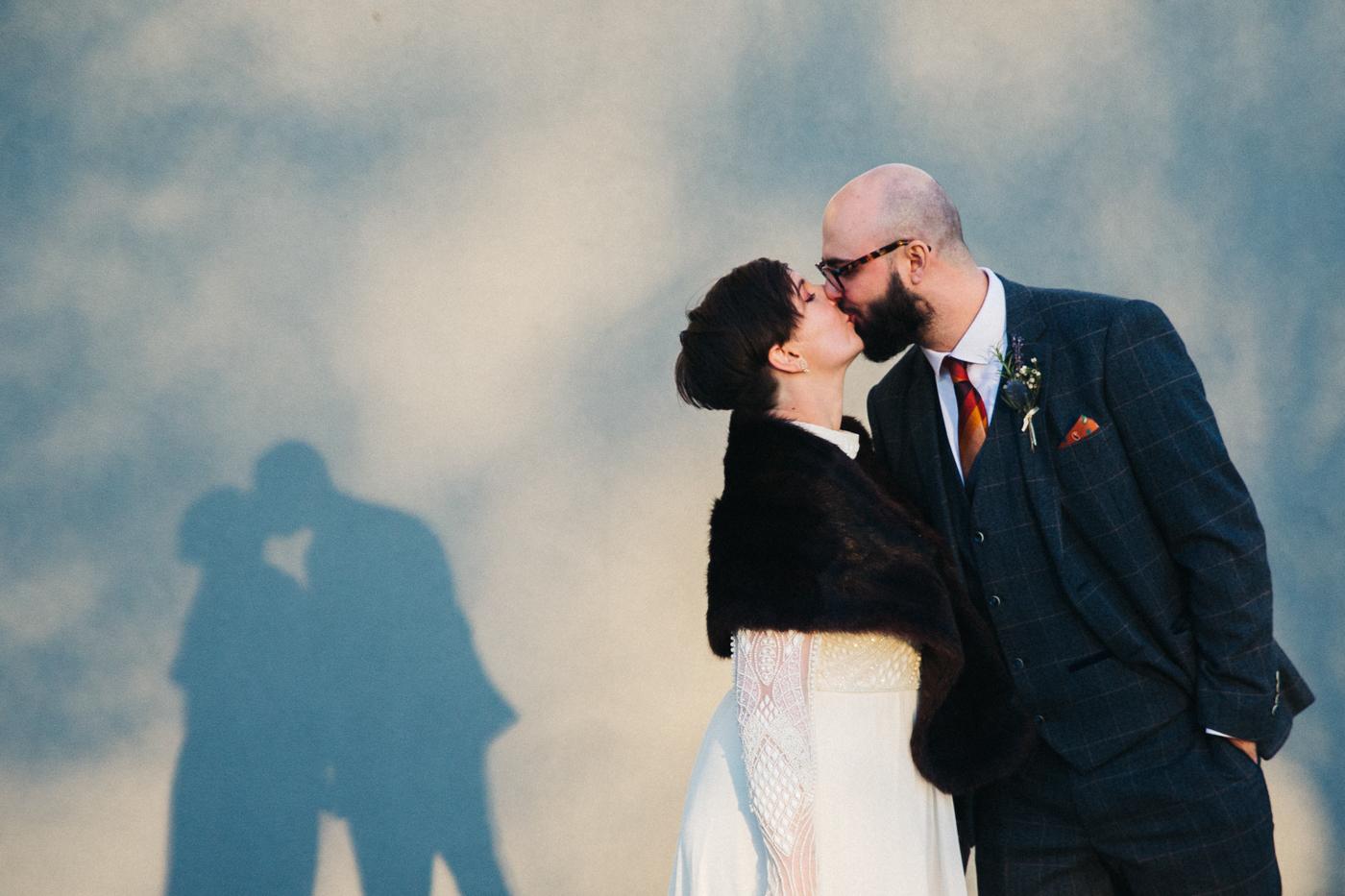 teesside-newcastle-gateshead-wedding-photography-photographer-creative-0065.jpg