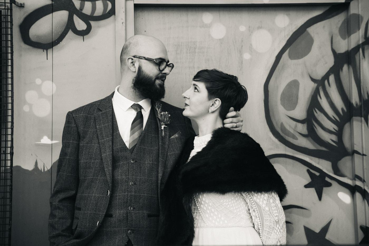 teesside-newcastle-gateshead-wedding-photography-photographer-creative-0068.jpg