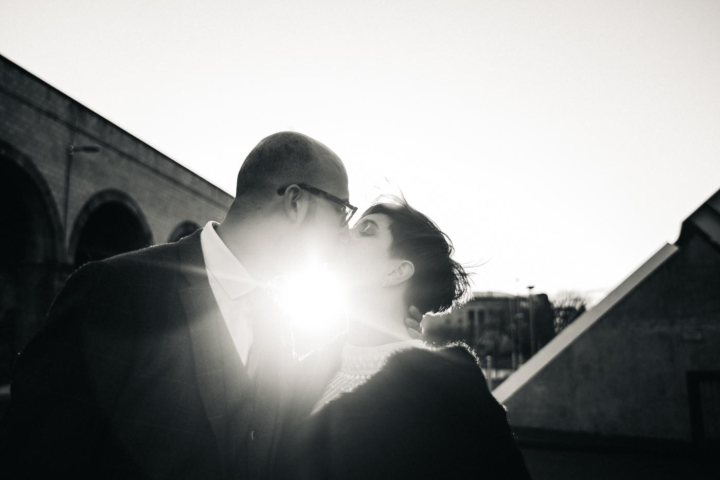 teesside-newcastle-gateshead-wedding-photography-photographer-creative-0070.jpg