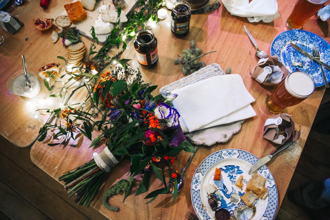 teesside-newcastle-gateshead-wedding-photography-photographer-creative-0073.jpg