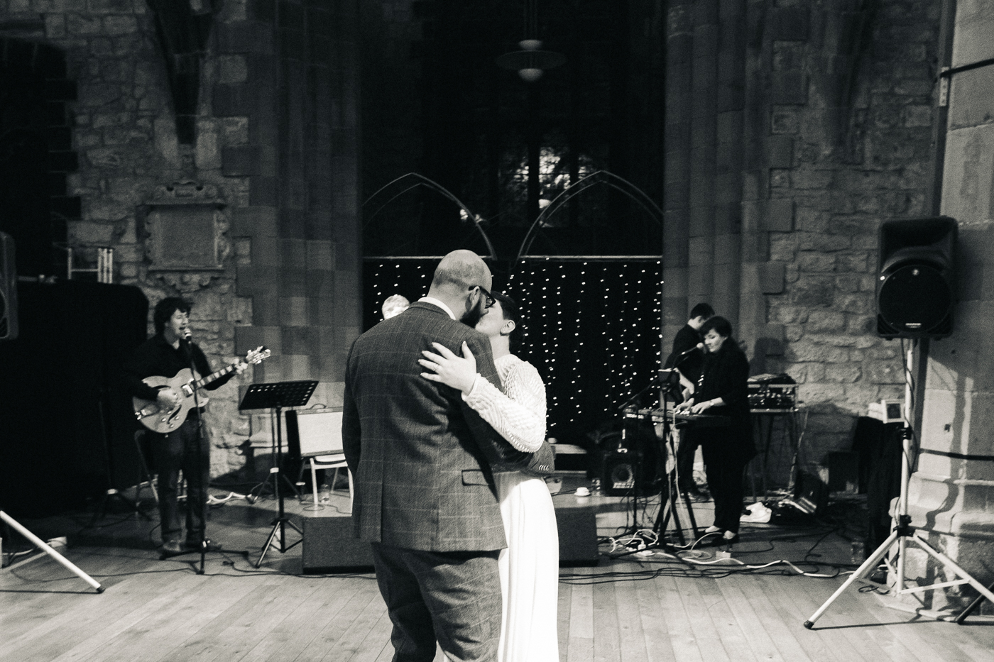 teesside-newcastle-gateshead-wedding-photography-photographer-creative-0075.jpg