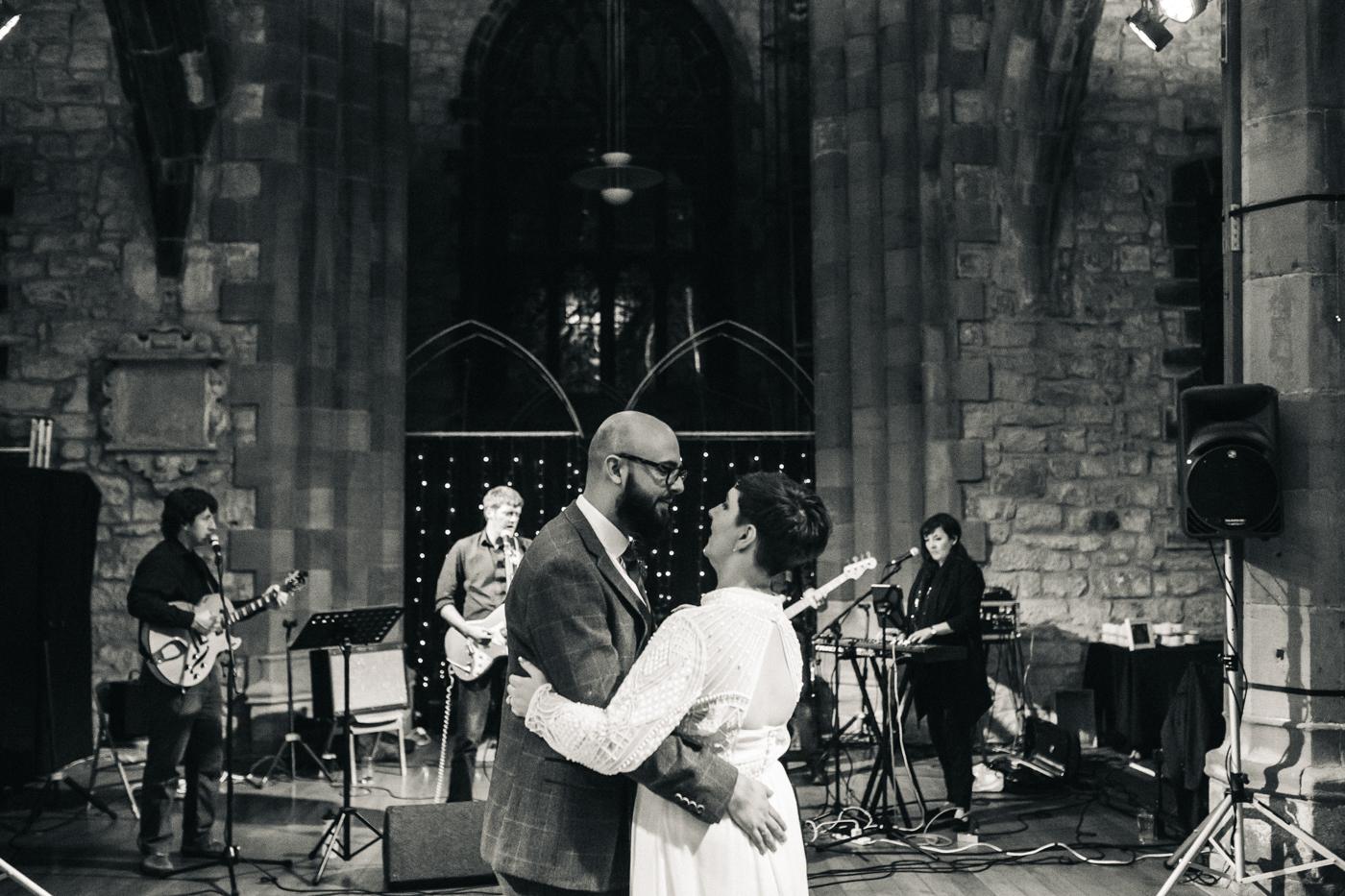 teesside-newcastle-gateshead-wedding-photography-photographer-creative-0076.jpg