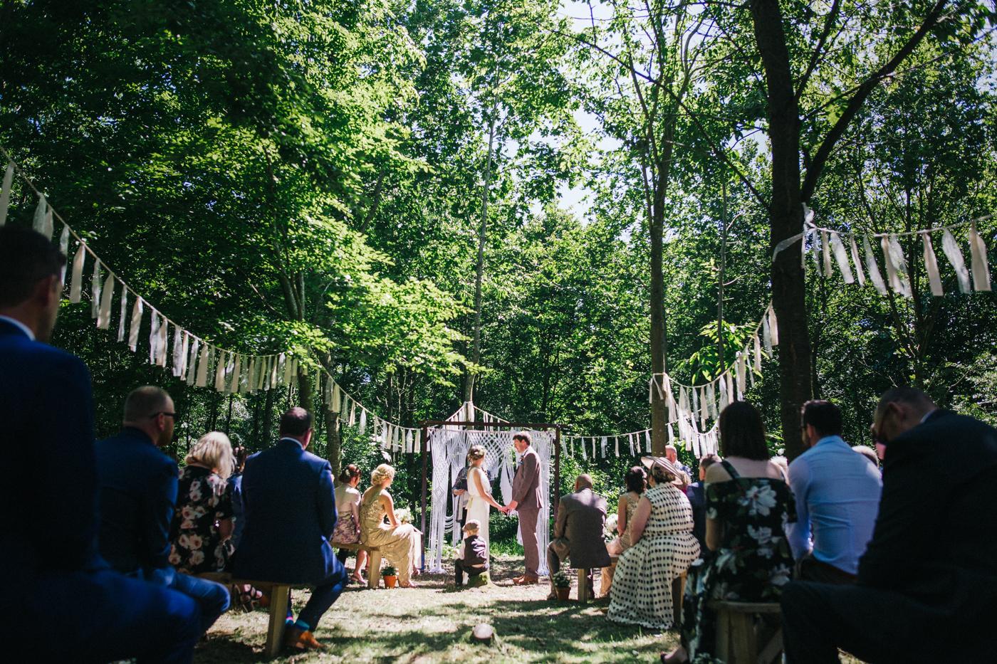 teesside-middlesbrough-north-east-wedding-photographer-creative-wedding-venues-0074.jpg