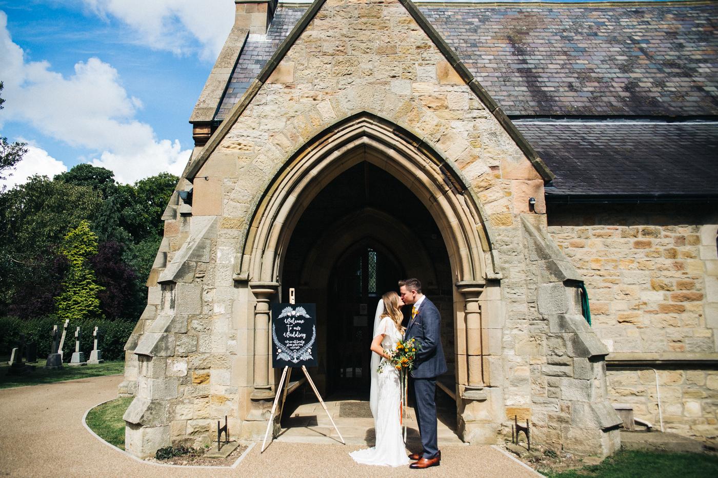 teesside-middlesbrough-north-east-wedding-photographer-creative-wedding-venues-0154.jpg